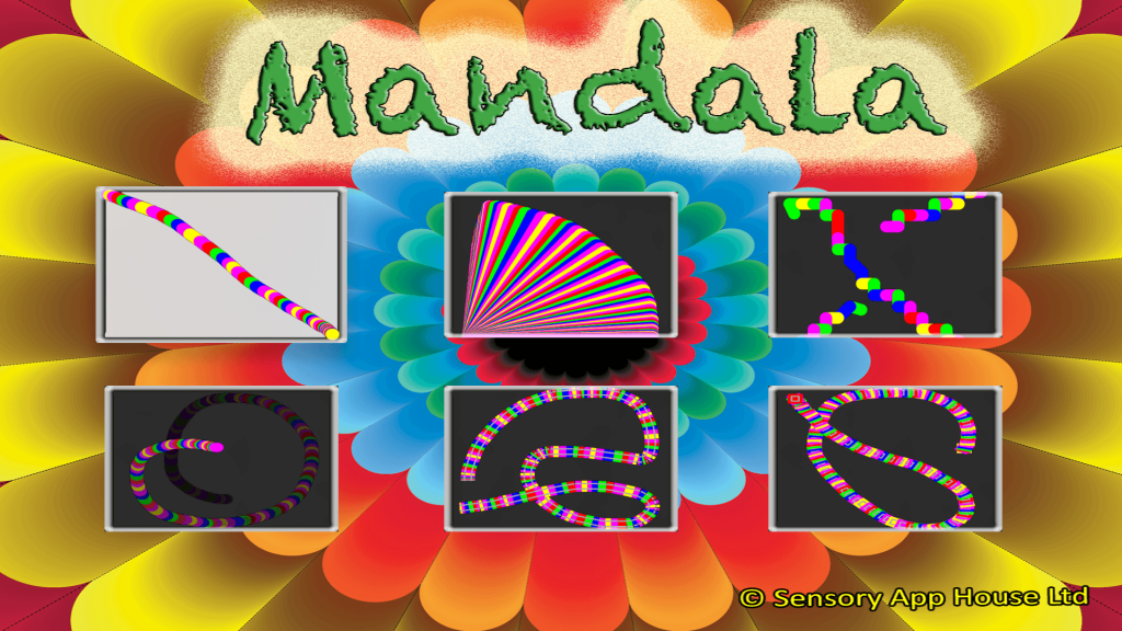 mandala_screenshot_1