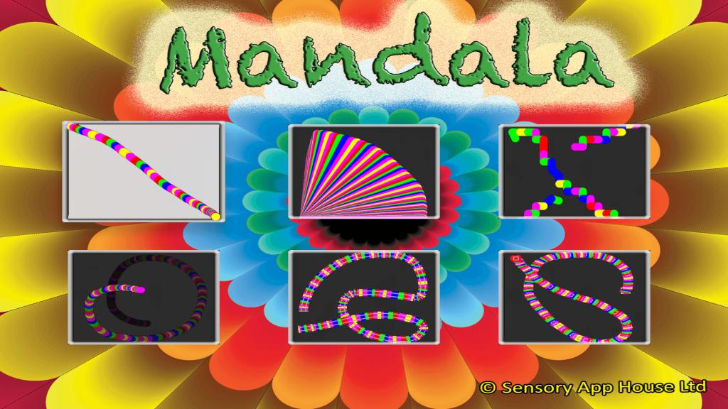 mandala_screenshot_1